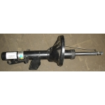 Амортизатор задний (газ) - Mondeo 1-2  2/93-11/00 SD,HB