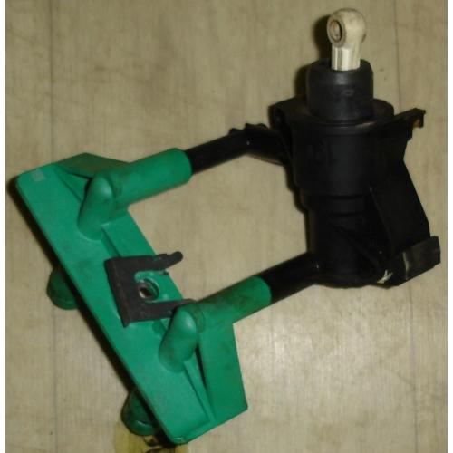 Замена сцепления форд фокуса 2 своими руками