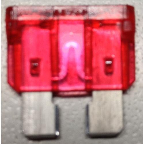 Диаметр провода для предохранителя Электрик в доме