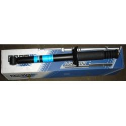 Амортизатор задний (масло) - Escort 95-99
