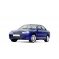 Mondeo 93-00/Scorpio 95-98