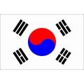Корея
