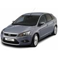 Ford Focus 12-