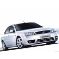 Ford Mondeo 01-07