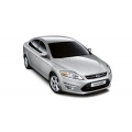 Ford Mondeo 07-