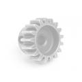Амортизатор передний (газ) L - Focus 1 98-05